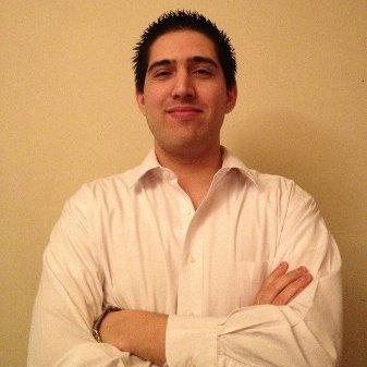 Jorge luis Aguilar diaz linkedin profile