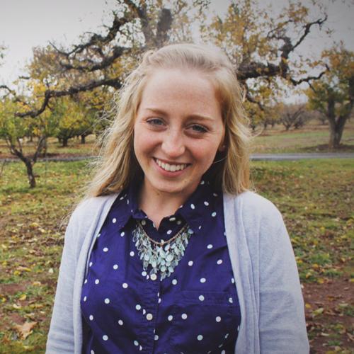 Mary Beth Boyd linkedin profile