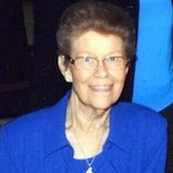 Betty Hewett
