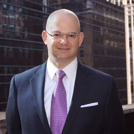 Kenneth Salzman