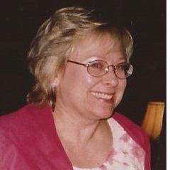 Patricia Flanigan