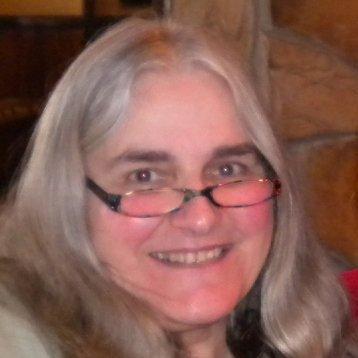 Susan J Swanson linkedin profile