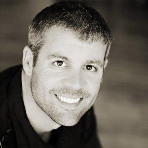Brandon Allen linkedin profile