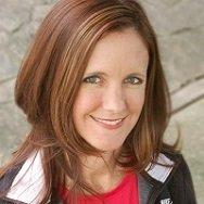 Kathy Mulherin