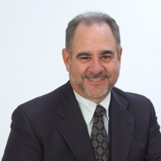 Jay Gutierrez LUTCF linkedin profile