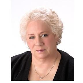 Judy Butler linkedin profile