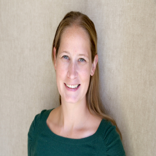 Gina Gallo linkedin profile