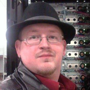 Joseph Craig linkedin profile