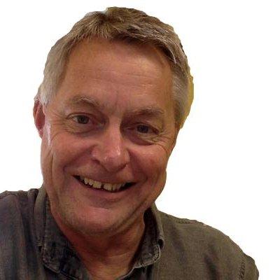 Mark Hawkins linkedin profile