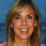 Susan Gary Ashe linkedin profile