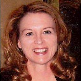 Carol Yeater - Anderson linkedin profile