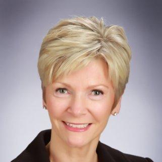 Julie Gregory Ray linkedin profile