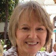 Deborah Carter linkedin profile