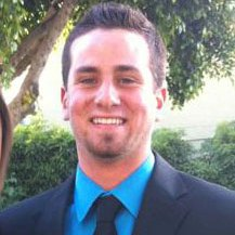 Christopher Battaglia linkedin profile