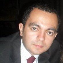 Alvaro Manuel Flores del Pinal linkedin profile