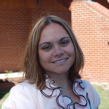 Ashley Graves Ret USAF MBA linkedin profile