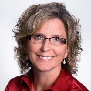 Marie Foster linkedin profile