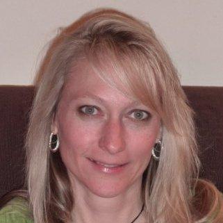 Connie S Chamberlain linkedin profile