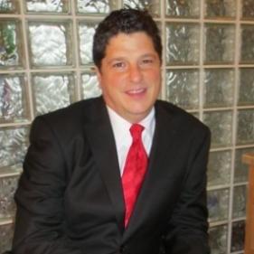 Keith Carter linkedin profile