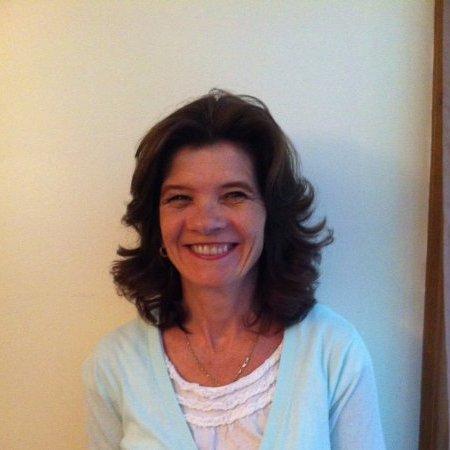 Kathleen Clemente