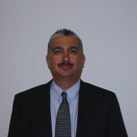 Victor Pimentel