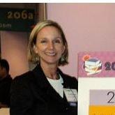 Elizabeth Bright linkedin profile