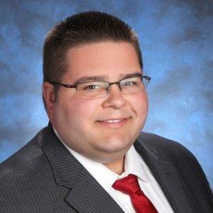 Jack D. Anderson linkedin profile