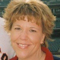Karen Mason Rapponotti linkedin profile