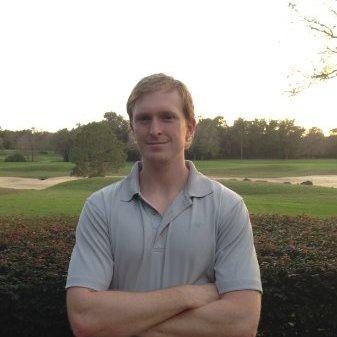 Edward Bryan Lube linkedin profile