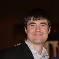 Michael Austin Cartwright linkedin profile