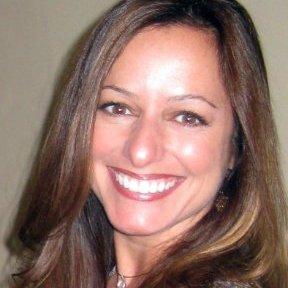 Jennifer Conroy linkedin profile