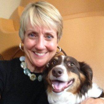 Margaret Moore linkedin profile