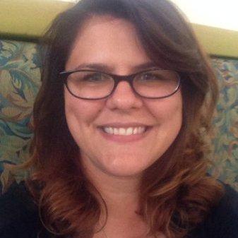 Paulette Johnson linkedin profile