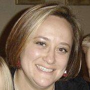 Amy E. Anderson linkedin profile