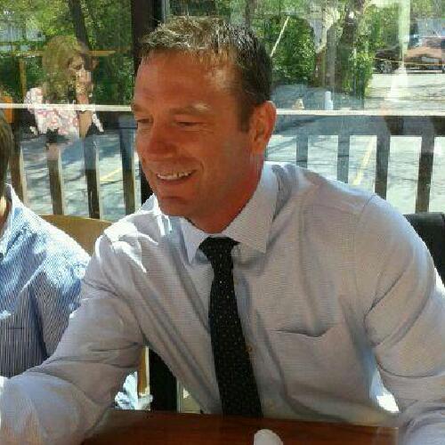 Timothy Anderson linkedin profile