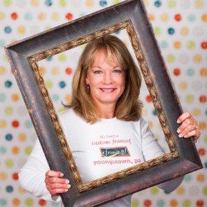 Cindy Johnson linkedin profile
