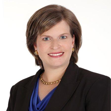Kristie Broussard