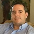 Jeff V Evans linkedin profile