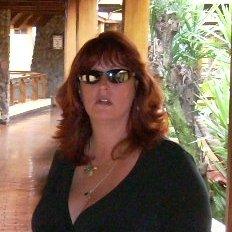 Norma Gonzalez linkedin profile