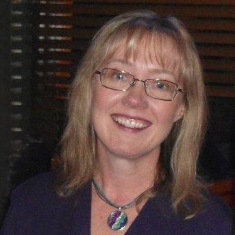 Laura Dunn linkedin profile