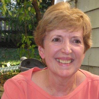 Phyllis Holt