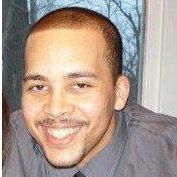 Bryan L Cook RA, NOMA linkedin profile