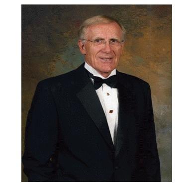 Dr Richard A Anderson linkedin profile