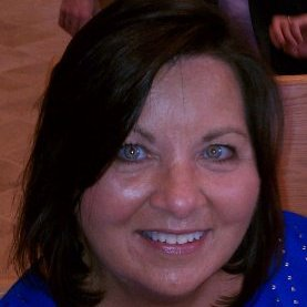 Pamela Southard