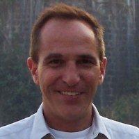 Paul Schlesinger