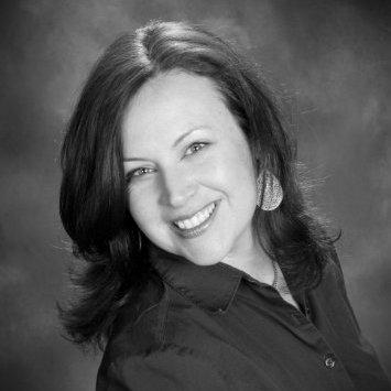 K. Michelle Anderson linkedin profile