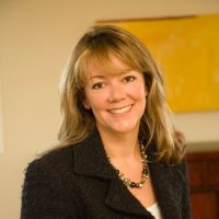 Carolyn Jones McCarty linkedin profile