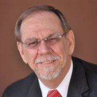 V Bruce Evans, CCIM linkedin profile