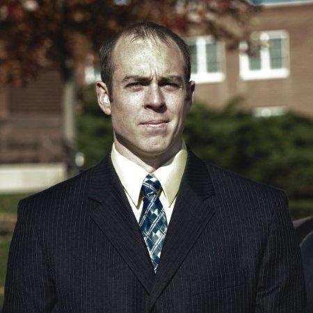 Peter Alford