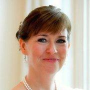 Lori L. Williams linkedin profile